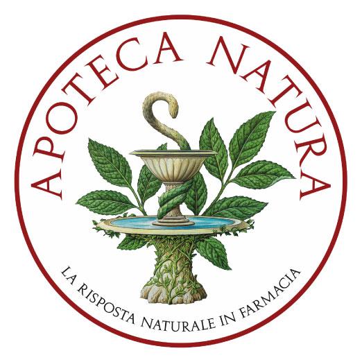 Centro Salute Apoteca Natura