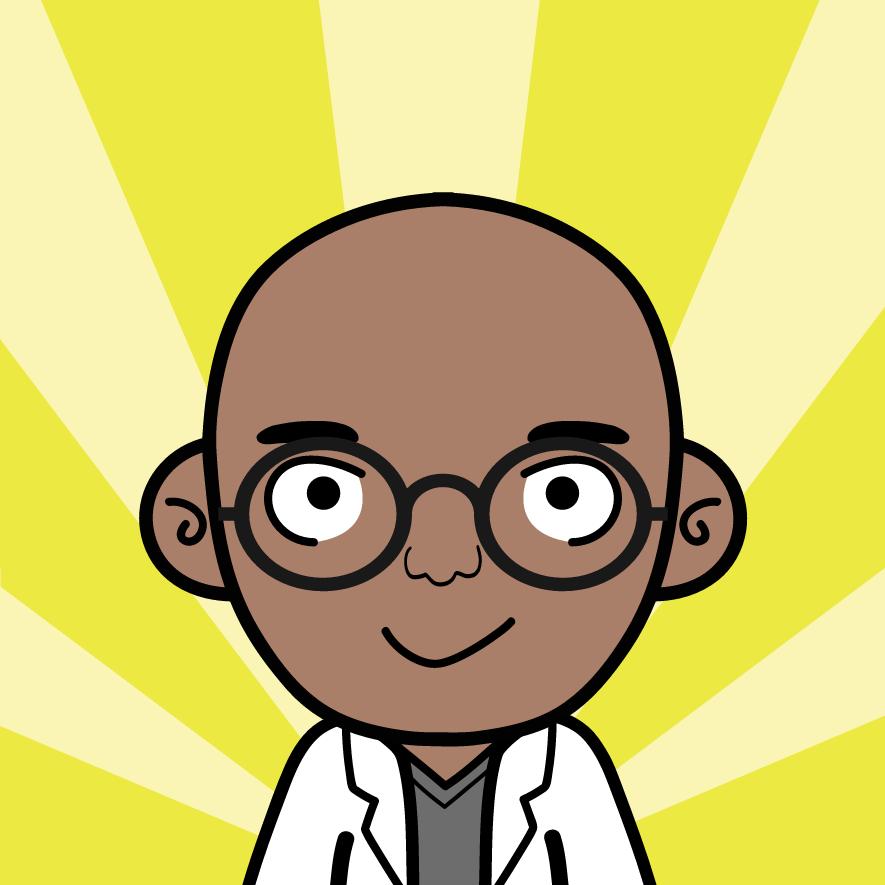 Dr. Yehualashet Megerssa