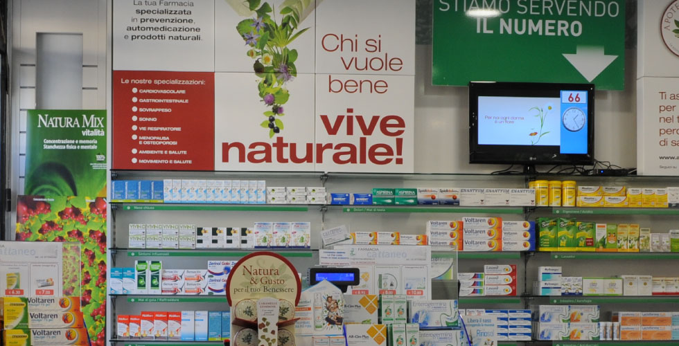 xenical mircette prezzo in farmacia