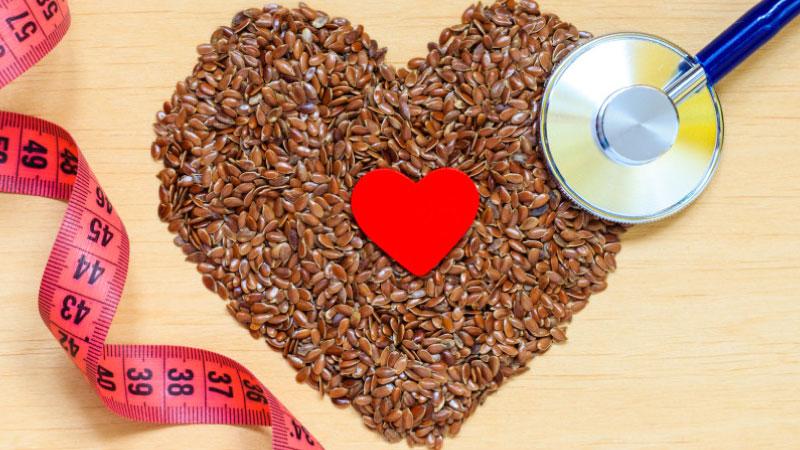Colesterolo Totale - Farmacia Cattaneo Magenta