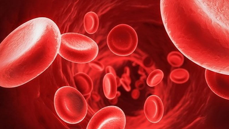 Emoglobina Glicata - Farmacia Cattaneo Magenta
