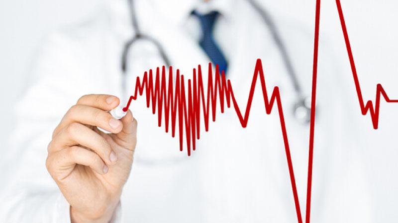 Holter Cardiaco - Farmacia Cattaneo Magenta