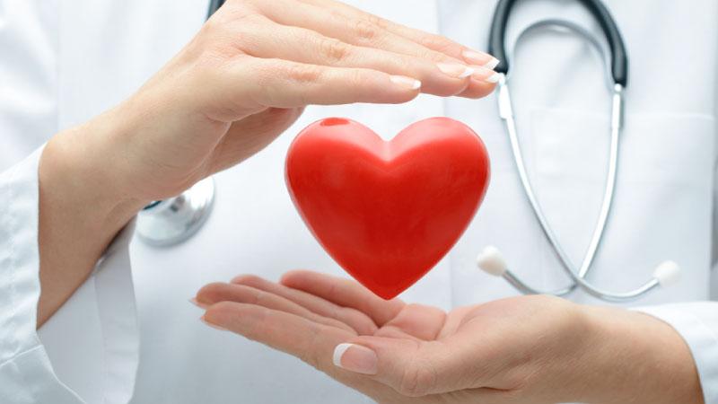 Holter Pressorio - Farmacia Cattaneo Magenta