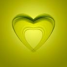 ci-sta-a-cuore-il-tuo-cuore