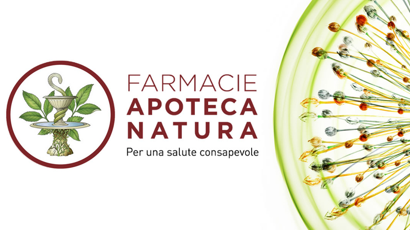 farmacia_cattaneo_centro_salute_apoteca_natura