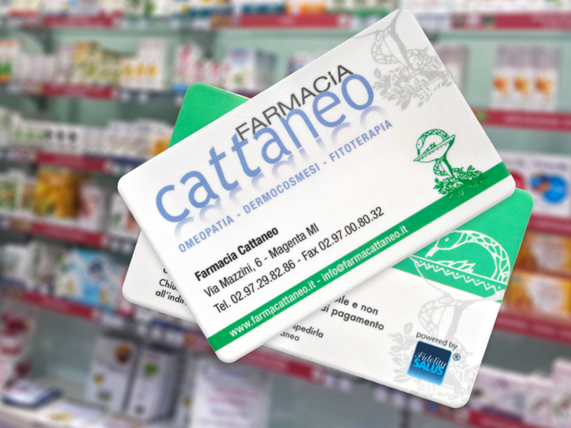 farmacia_cattaneo_fidelity_card
