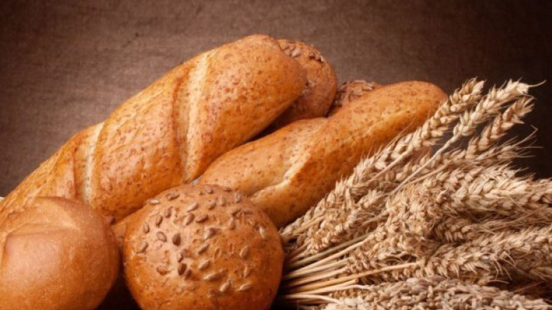 Gluten Sensitivity e Celiac Test | Farmacia Cattaneo Magenta