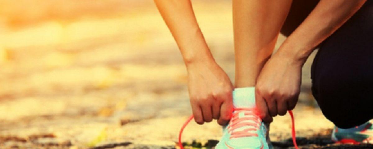 Perdere peso: oltre alla dieta c'è di più!