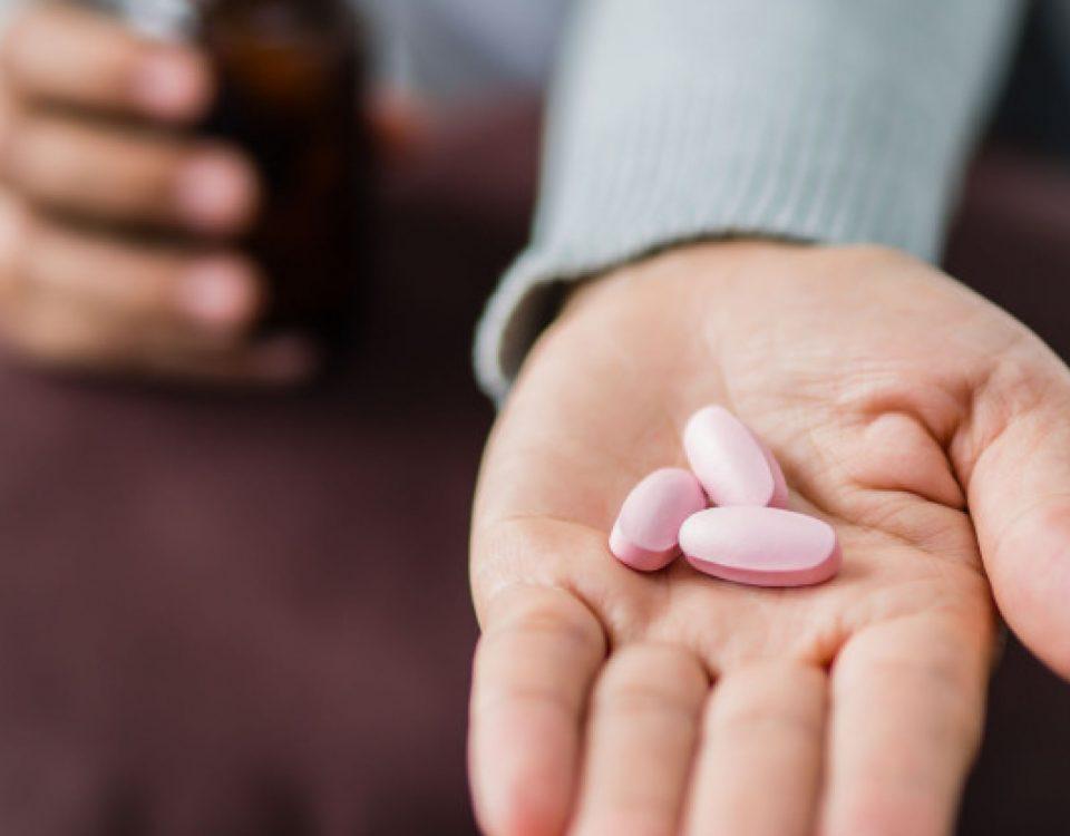 Antibiotico: sì o no? Guida per un utilizzo consapevole