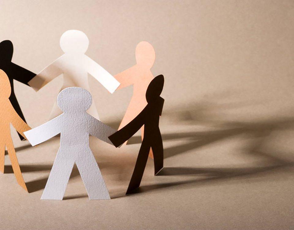 Benefit e Bcorp: società che creano valore