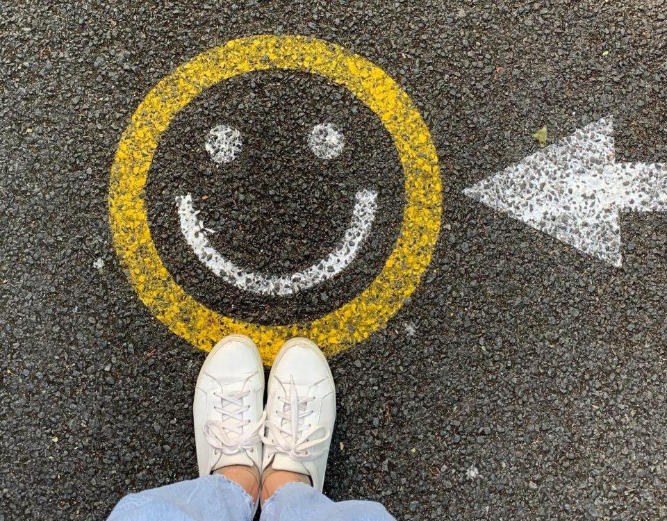 Felicità: quanto è importante per la salute?